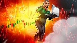 چگونه ارز دیجیتال یوتی کی بفروشم