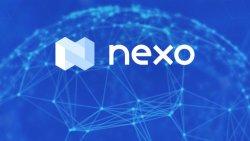 آموزش خرید و فروش ارز دیجیتال NEXO