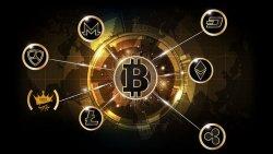 بهترین زمان خرید ارز دیجیتال