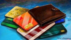 کیف پول های ارز دیجیتال ایاس