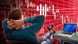 چگونه ارز دیجیتال گراف بفروشم
