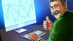 چگونه ارز دیجیتال رزرو رایت بفروشم ؟
