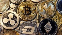 ثروتمندترین افراد ارزهای دیجیتال