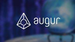 ارز دیجیتال آگر (Augur) چیست؟