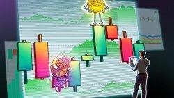 تحلیل تکنیکال ارز دیجیتال کوانتوم