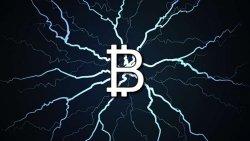 شبکه لایتنینگ (Lightning Network) چیست و چگونه کار می کند؟