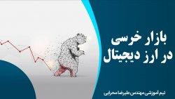 بازار خرسی در ارز دیجیتال