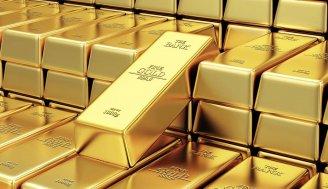 اصلاح 3.5 درصدی طلا در روز گذشته!