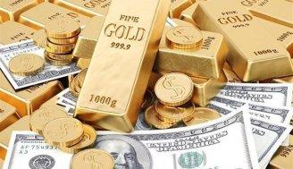 شفافیت بازار ارز، طلا و سکه با انتقال مبادلات به بورس کالا