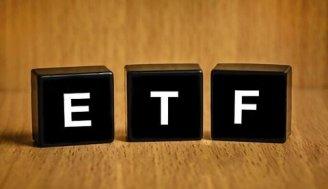 خروج دولت از ETFها