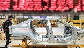 عرضه خودرو در بورس منتفی شد