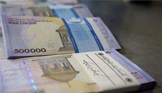 ورود پول های بلوکه شده سایر بازارها به بورس