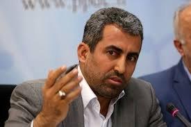 رئیس سازمان بورس از دید رئیس کمیسیون مجلس