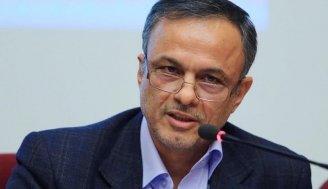 شوک وزیر صمت به بازار سرمایه