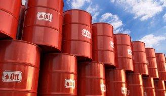 نفت 60 دلاری با افزایش تقاضا