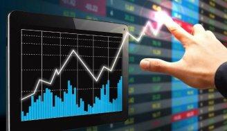 افزایش سقف صندوق های سرمایه گذاری بر درآمد ثابت