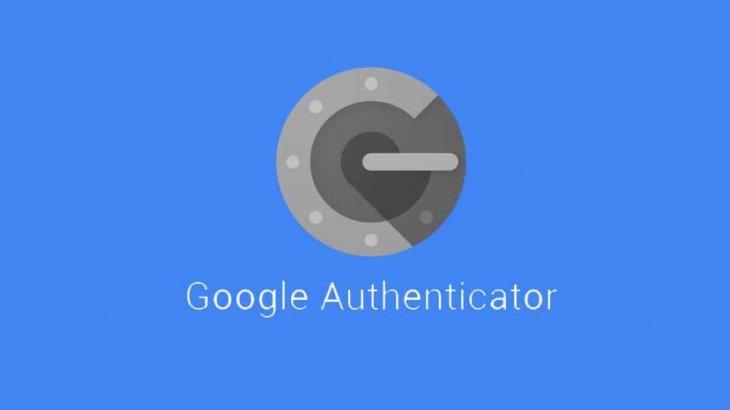 Google authenticator چیست و چه کاربردی دارد؟