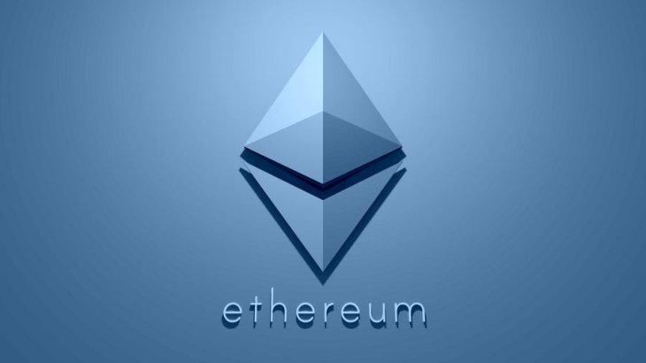 معرفی بهترین کیف پول اتریوم(ETH)