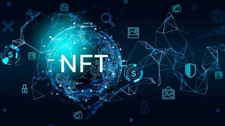 معرفی مهمترین کاربردهای NFT