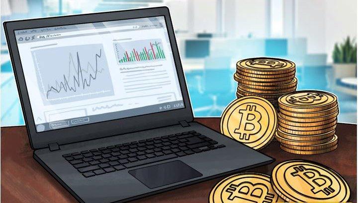 تحلیل ارز دیجیتال استورج