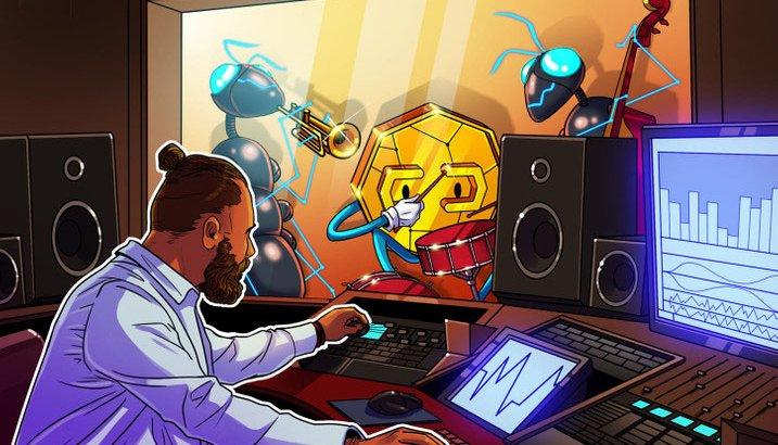 چگونه ارز دیجیتال اتم بخرم