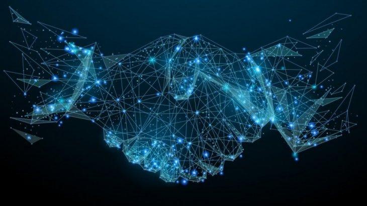 قراردادهای هوشمند چیست؟