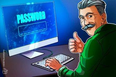کیف پول های آنلاین ارز دیجیتال اتریوم