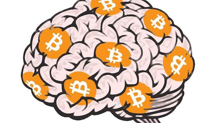الگوریتم اثبات مغز (POB)