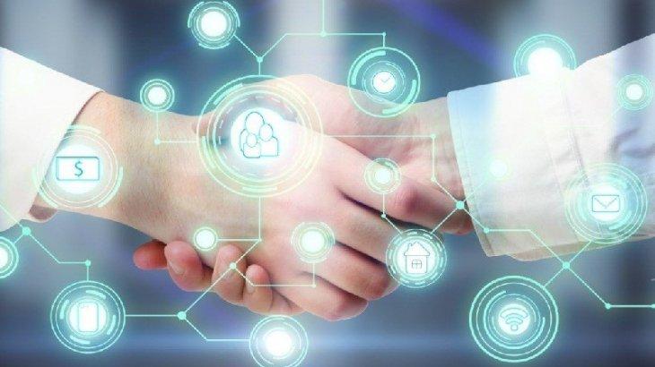 معرفی ارزهای دیجیتال برتر در قراردادهای هوشمند