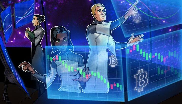 چگونه ارز دیجیتال کامپاند را بفروشم؟
