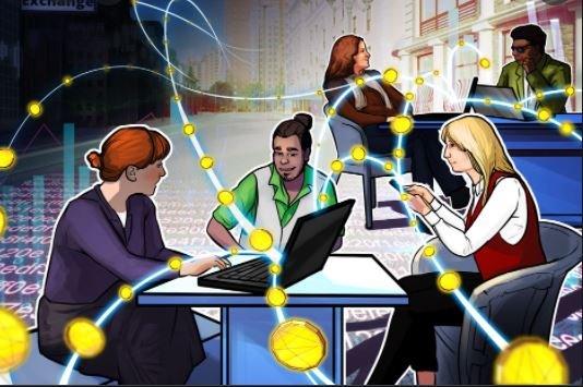 معاملات OTC چیست؟