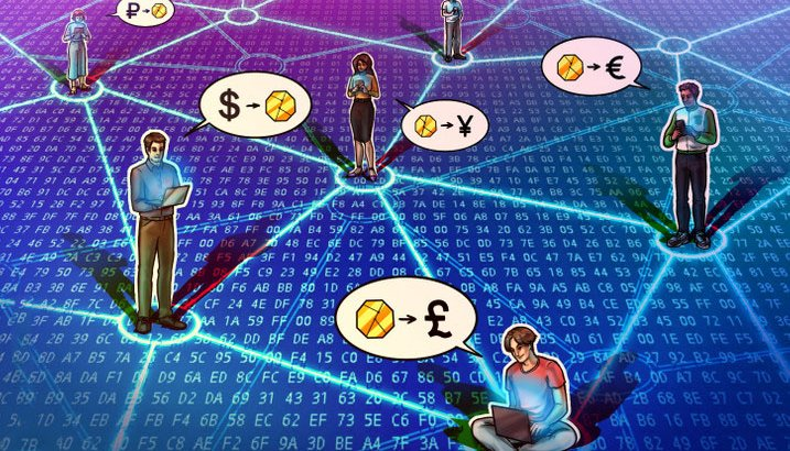 چگونه ارز دیجیتال تزوس بفروشم