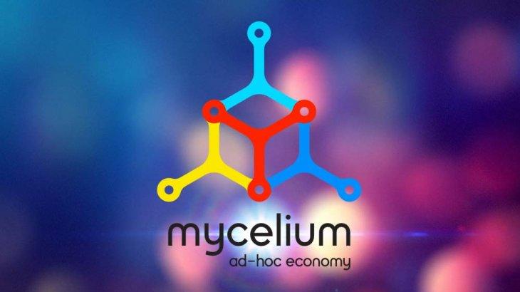 بررسی کامل و آموزش استفاده از کیف پول Mycelium