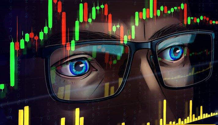 تحلیل تکنیکال ارز دیجیتال اف تی تی
