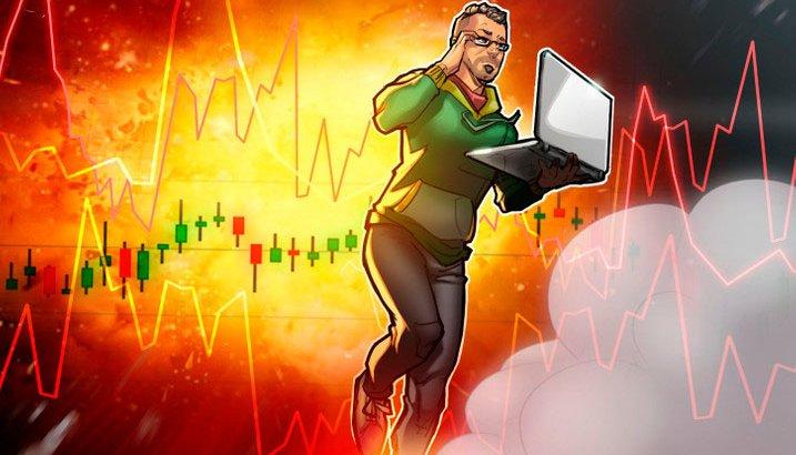 چگونه ارز دیجیتال استرکس بفروشم