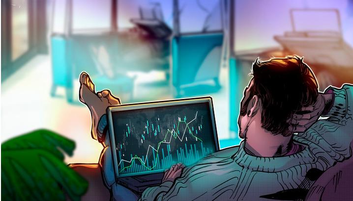 چگونه ارز دیجیتال تراست بفروشم؟