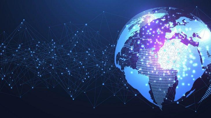 نود ارز دیجیتال چیست؟