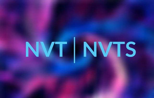 NVT و NVTS چیست؟