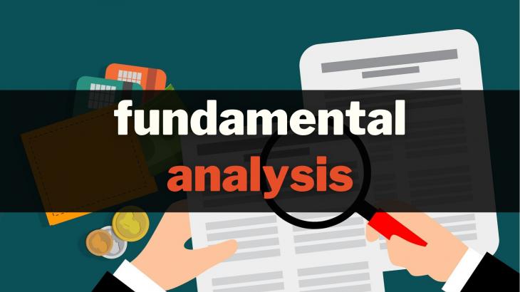 تحلیل بنیادی یا فاندامنتال (FA) چیست؟