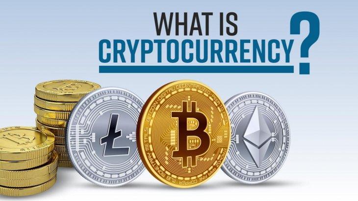 ارز دیجیتال یا رمزارز چیست و چه کاربردی دارد؟