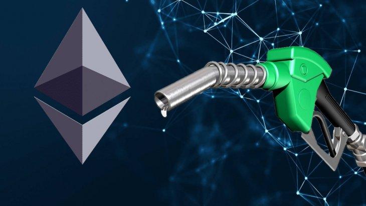 مفهوم گس یا سوخت شبکه اتریوم