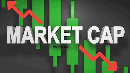 ارزش بازار در ارزهای دیجیتال چیست؟