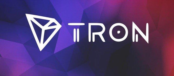 شبکه TRC20 چیست؟
