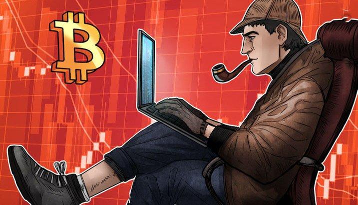 چگونه ارز دیجیتال الروند بفروشم