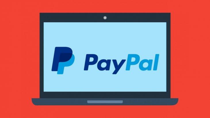 پی پال و ارتباط آن با ارز دیجیتال