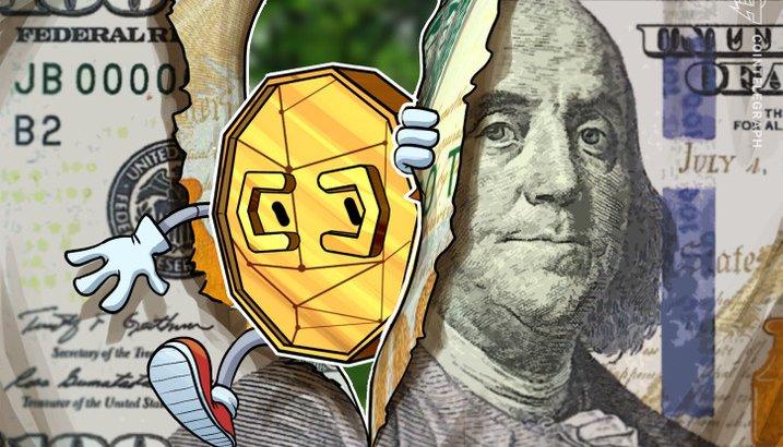 دلایل افزایش و کاهش قیمت ارز دیجیتال بایننس کوین