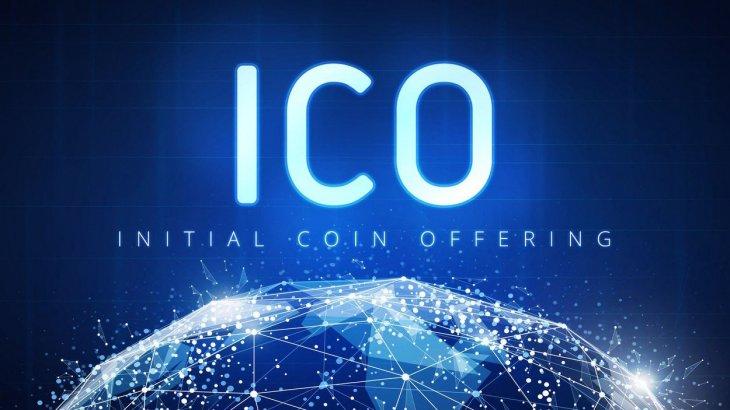 عرضه اولیه ارز دیجیتال (ICO)