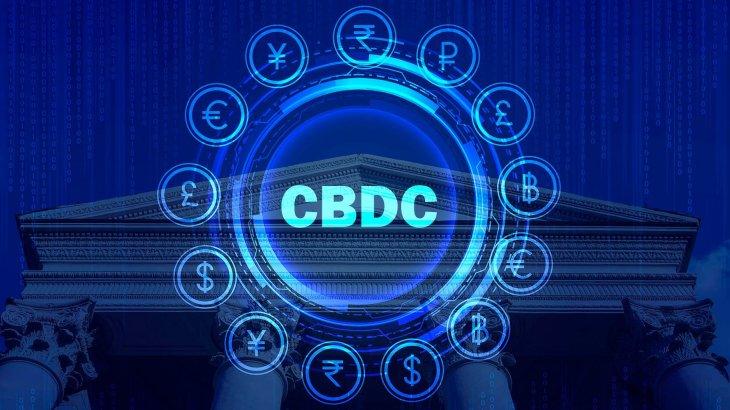 64 درصد بزرگسالان در 10 کشور مختلف از ارز دیجیتال بانک مرکزی استفاده می کنند