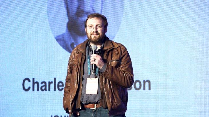چارلز هاسکینسون: کاردانو میلیارد ها کاربر را هدف قرار داده است، نه میلیون ها!