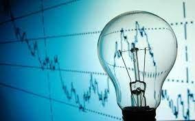 رکورد مصرف برق در کشور شکسته شد